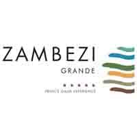 zambezi_SM