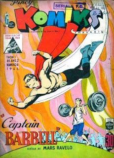 captain-barbel