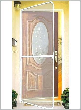 Screen Doors For Apartments ~ Nice Apartement