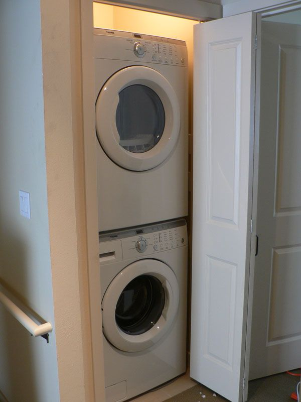 Apartment Size Washer And Dryer Set Eandsrecords Com Said