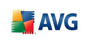 تحميل برنامج AVG 2019 واحتياجات التشغيل الخاصة به