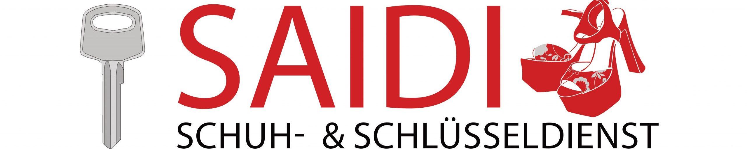 Saidi Schlüsseldienst | Schlüsseldienst Hannover