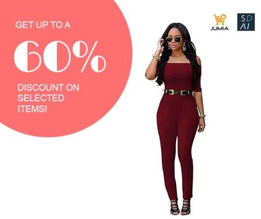 jumia-fashion-6th-anniversary-60-percent-disocunt