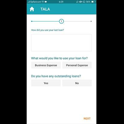 tala-app-kenya-how-did-use-last-loan