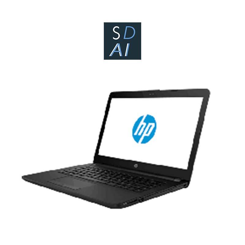 best-laptop-kenya-cheap-affordable-laptop-best-deal-HP