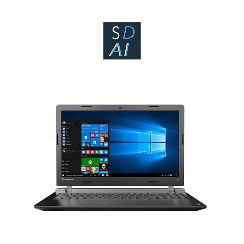 best-laptop-kenya-cheap-affordable-laptop-best-deal-Lenovo-ideapad-110-151BR