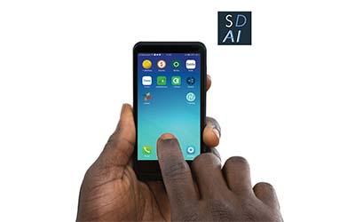 List of 10 best mobile loan apps kenya emergency loans