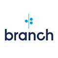 branch loan app list of ten best loan apps