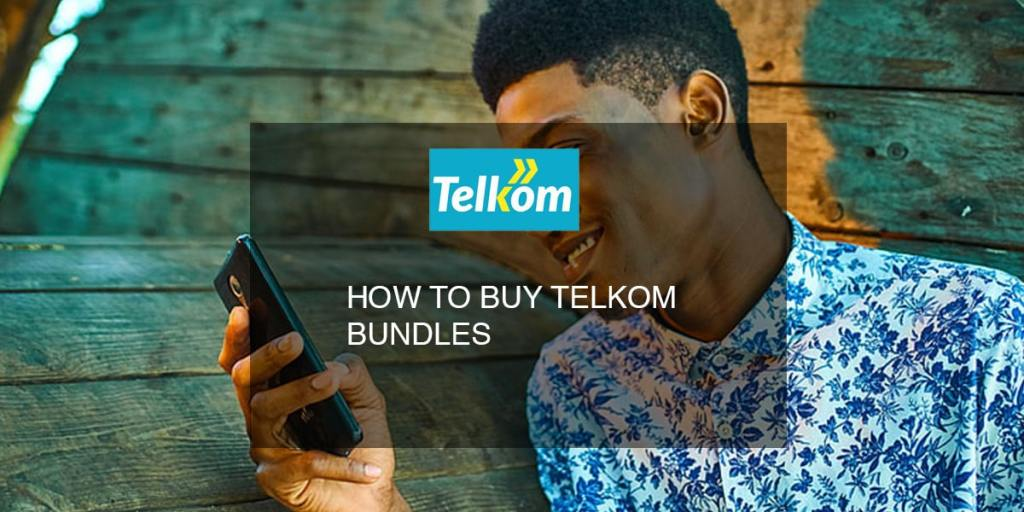 telkom kenya how to buy data internet bundles saidia