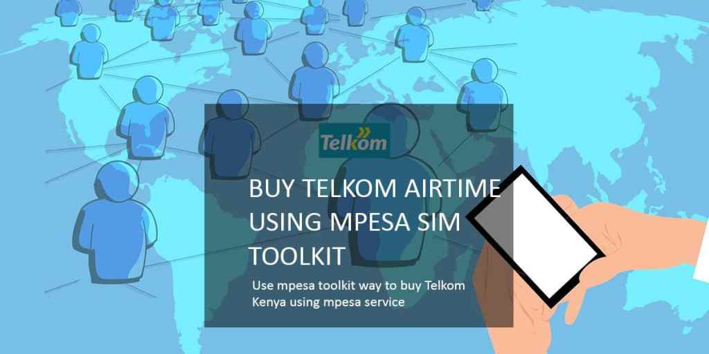 top-up-telkom-airtime-using-mpesa-sim-toolkit