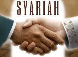 Panduan MLM Patuh Syariah
