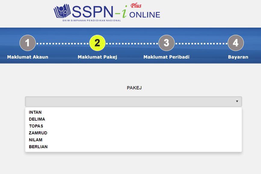 sspn iplus online 3