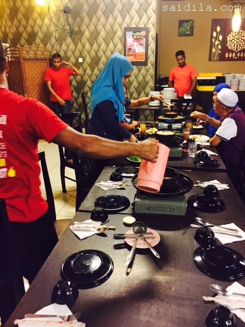 dkyangan-steamboat-and-grill-shah-alam