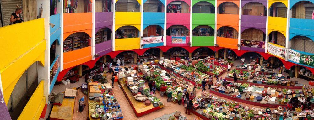 pasar-siti-khadijah-kelantan