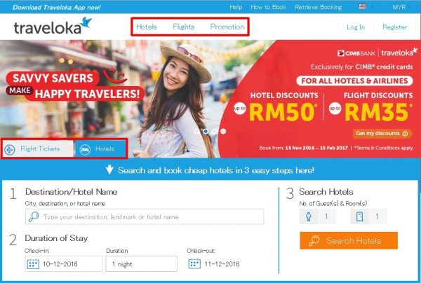 traveloka-cheap-flight-ticket-and-hotel-kota-bharu