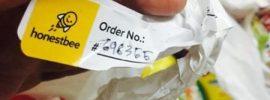 "Pertama Kali ""shopping barang dapur"" Secara Online Dengan Honestbeemy"