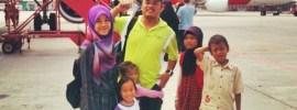 Tawaran Diskaun 3 Hari Sebanyak Rm188 Dengan Traveloka App Ke Pulau Langkawi
