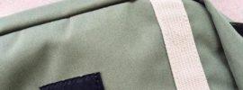 Menyesal Pilih Backpacks Lyndia Taccariello by Mizzue , Sebab…