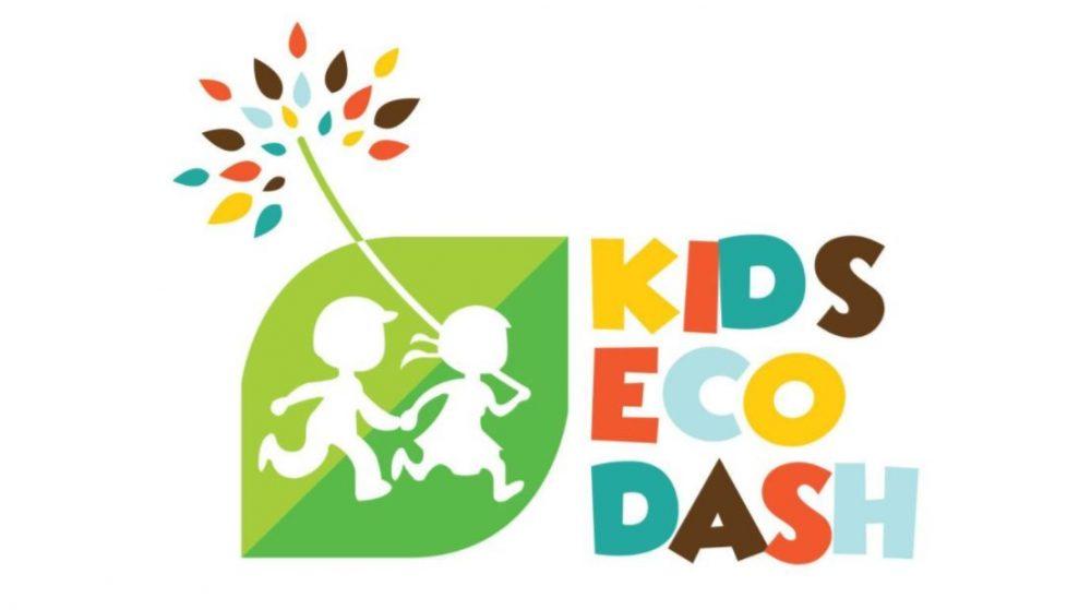 Sertai Kids Eco Dash 2.0 2017 Di Taman Eko Rimba Bukit Nenas Forest Reserved