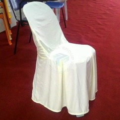 Banquet Chair Covers Malaysia Folding Picnic Table And Chairs Tesco Plastic Photo Gallery Canopy Supplier Saidina Excel