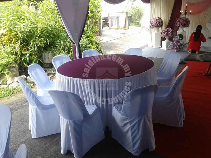 banquet chair covers malaysia dining seat etsy plastic and photo gallery canopy supplier fabric pq for magnum types