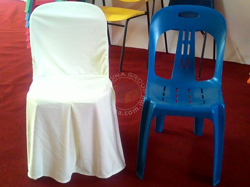 banquet chair covers malaysia black folding chairs bulk plastic and photo gallery canopy supplier fabric pq for magnum types