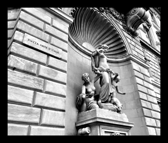 piazza_italia