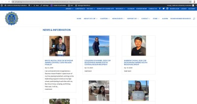 csf-cjsf.org News