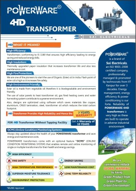 4hd-transformer-1