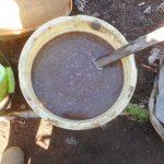 肥料づくり:液体肥料(4)