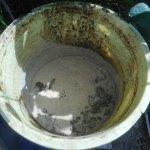 肥料づくり:液体肥料(10)