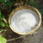 肥料づくり:液体肥料(20)