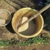 肥料づくり:液体肥料(3)