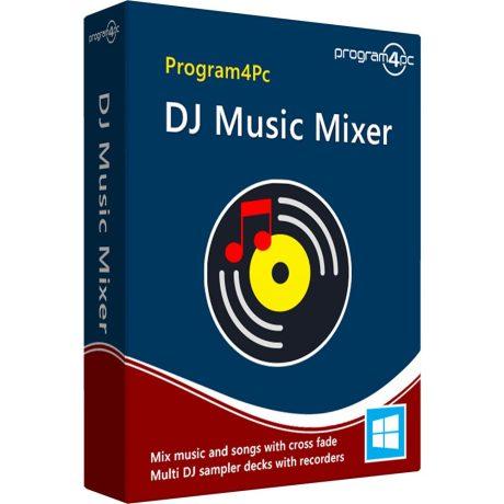 program4pc-dj-music-mixer-8-4-crack-activation-key-2020-1430021