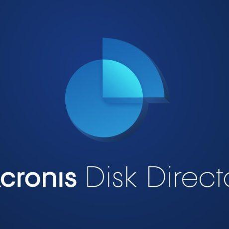 acronisacronisdiskdirector_sharing-2688801-8322432