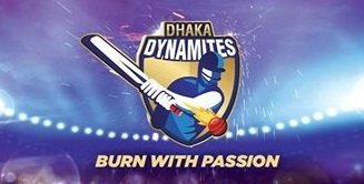 Dhaka Dynamtes