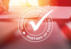 Partner of Choice