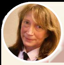 Andrea Hodgson