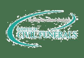 Institute of Civil Funerals