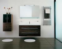 Space on White: 10 Best Top Rated Wall Mount Bathroom