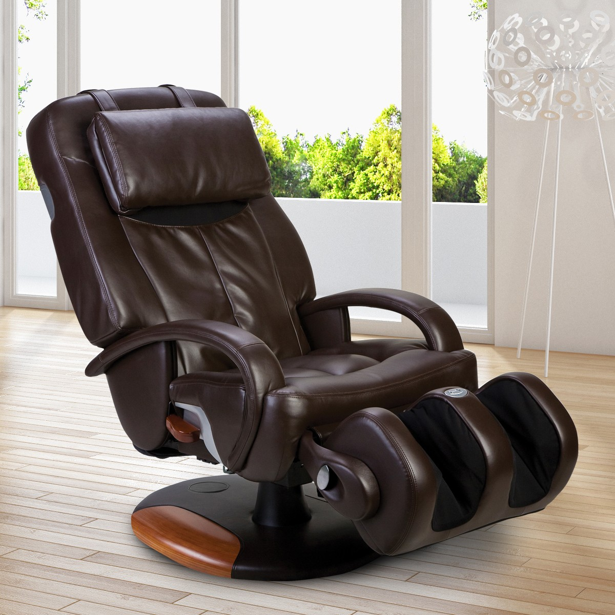 Top 10 Best Relax the Back Massage Chair Comparison