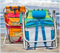 Top 10 Best Tommy Bahama Beach Chair with Canopy Comparison