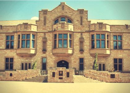 Transferring University Developed Technologies