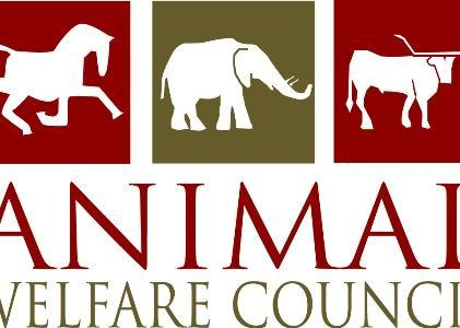 The Price of Animal Welfare: Economics of Humane Meat Certification