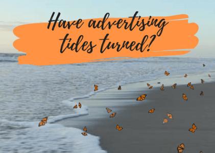 Truth of Non-GMO Label Advertising