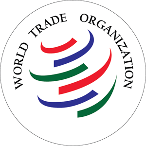 Click to read more about what WTO can do…