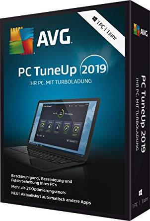 Tuneup Utilities 2018 : tuneup, utilities, Tuneup, Utilities, Entertainmentfasr