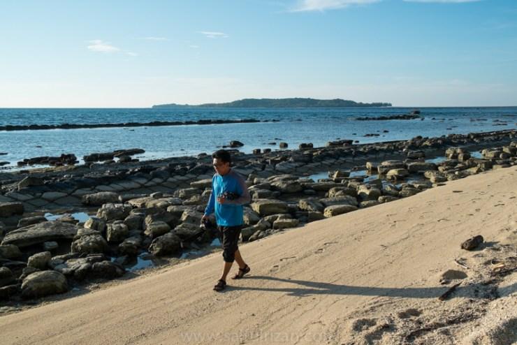 Taman Laut Labuan Blog 2015 (2 of 4)