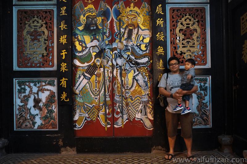 Saifulrizan_Melaka (9 of 10)