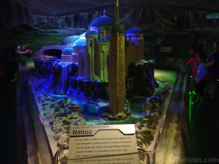 Saifulrizan_Star Wars_Legoland_Johor (2 of 19)